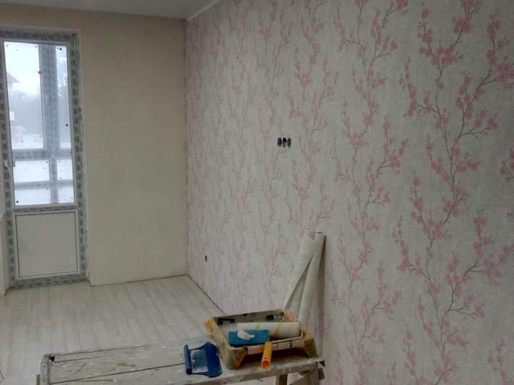 Ремонт квартир в Москве под ключ - Цены за квадратный метр