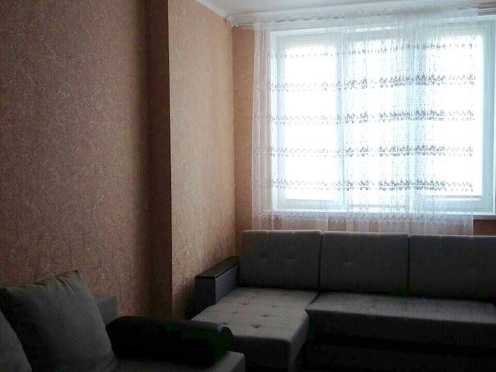 Смета на ремонт: 2 комнатная квартира, 52 кв м, п-46